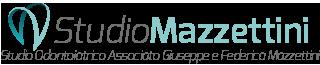 Dentista Milazzo. Lo Studio Mazzettini offrire al paziente cure dentistiche altamente specializzate e la migliore esperienza personale. I nostri professionisti sono pronti ad ascoltarti e ad assisterti ogni volta che ne hai bisogno.